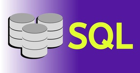 Aprann langaj SQL's cover