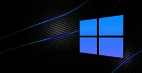 Kouvèti Aprann konnen ak administre Windows 10's