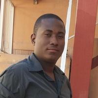 Edlyn Exavier's avatar