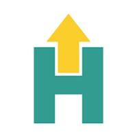 HaitEC's logo