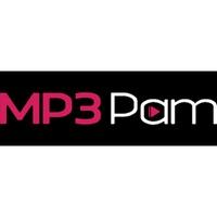 MP3 Pam's logo