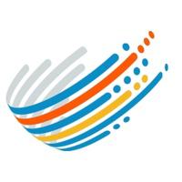Mannitoks's logo