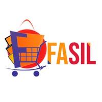 Fasil's logo