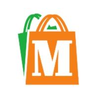 Maketpam's logo